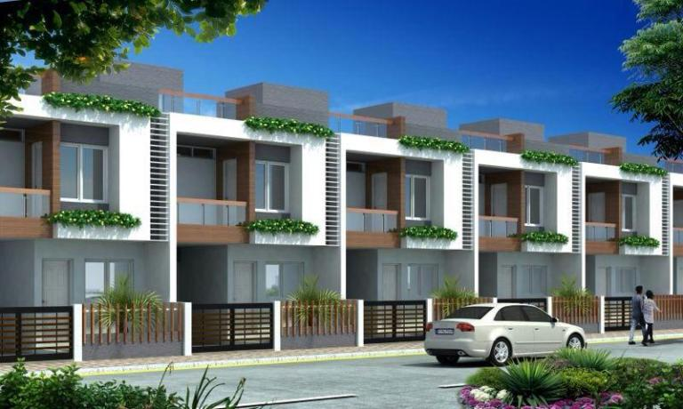 dagurinfraproperty – Booking open for 1,2 & 3 bhk Luxury